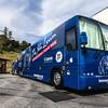 2017_02_22, CA, Scotts Valley, Scotts Valley High School, Bus, Exterior, Establishing