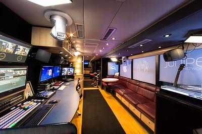 2017_01_19, Anaheim, Bus, CA, Interior, JLETB, NAMM, Canon, Juniper