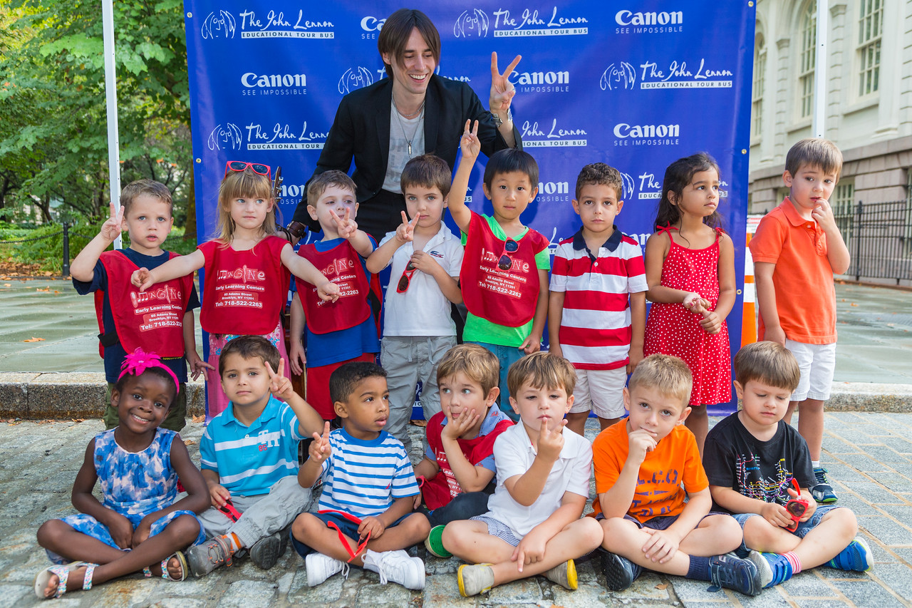 2015_09_10, Canon, City Hall, Imagine Early Learning Center, New York, NY, NYResidency, Reeve Carney, Tents, lb.org