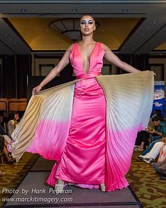 US Lanka Fashion Week 2017 - Kamil Hewavitharana