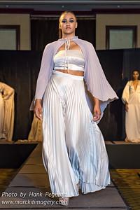 US Lanka Fashion Week In New York 2017