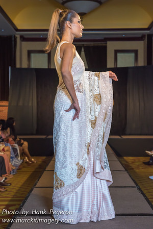 US Lanka Fashion Week 2017 - Amilani Perera