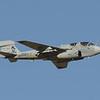 """162228/""""MD-01""""<br /> EA-6B<br /> c/n P-114<br /> <br /> 10/2016 MCAS YUMA"""