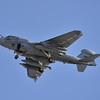 """163047/""""RM-007""""<br /> EA-6B<br /> c/n P-132<br /> <br /> 3/2/17 LAS"""
