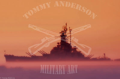 Alabama - Military
