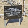 General George S Patton Memorial Museum, Summit, CA