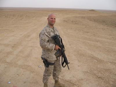 In Memory of Jeffrey L. Wiener USN (LFD EX-Capt, NCPD EMT)