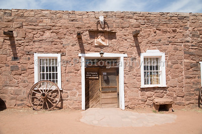 Hubbell Trading Post-4068