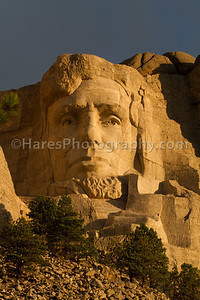 Mt Rushmore - Crazy Horse-2478