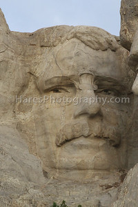 Mt Rushmore - Crazy Horse-2519