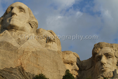 Mt Rushmore - Crazy Horse-2502