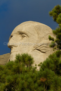 Mt Rushmore - Crazy Horse-2508