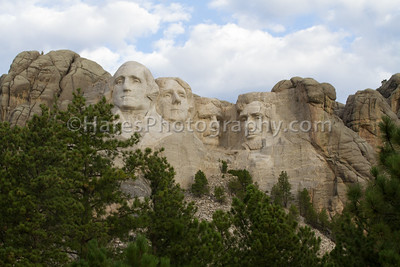 Mt Rushmore - Crazy Horse-2525