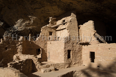 Mesa Verde NP-6212