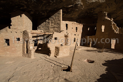 Mesa Verde NP-6235