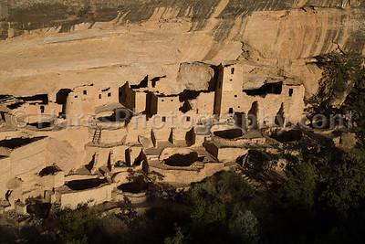Mesa Verde NP-6334