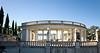Hearst Castle: Neptune Pool