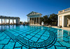 Hearst Castle: Neptune Pool