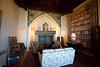 Hearst Castle: Casa del Sol