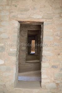 Aztec Ruins NM-5562