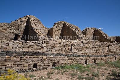 Aztec Ruins NM-5582