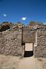 Aztec Ruins NM-5548
