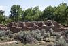 Aztec Ruins NM-5580