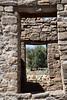 Aztec Ruins NM-5545