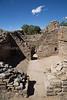 Aztec Ruins NM-5550