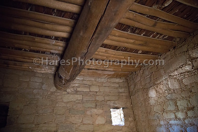 Aztec Ruins NM-5567