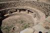 Aztec Ruins NM-5523