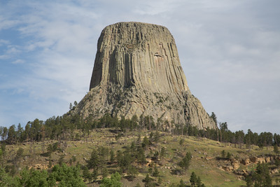 Devils Tower-7008