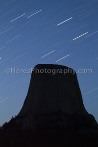 Devils Tower NM-2220