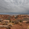 Grand View, Colorado National Monument