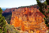 Bryce-Aqua Canyon View