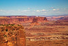 Canyonlands National Park- Island in the Sky