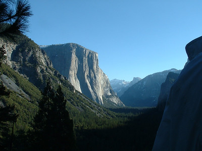 US National Parks