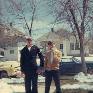 US Navy 1969 1978
