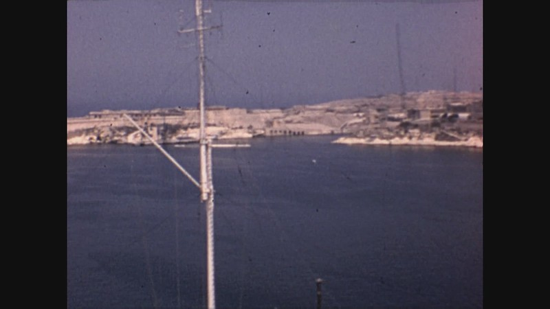 Malta,Rome,Naples 1969_mp4
