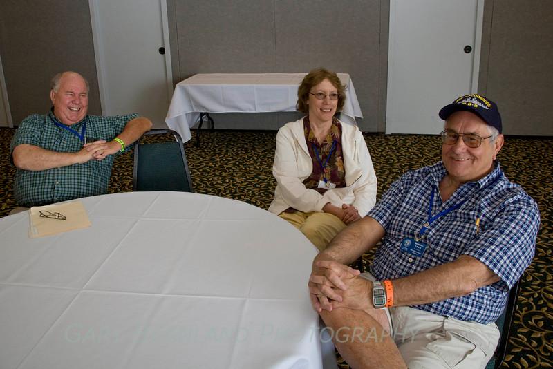 uss macdonough U.S.S. Macdonough The business meeting