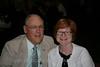 Bob and Tillie Kahle