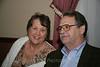 Linda and Al Buchanan