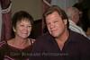 Gail Hand and Vic Radeka