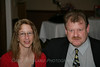 Sheila and Glenn Wilson
