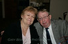 Joan and Don Rowan