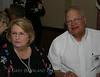 Barbara and Gary Paschka