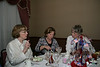 Susan Daniel, Kathy Sloan, Jody Grafft