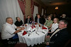 L to R: Gary Pascha, Linda Jones, Frank Jones, Gayle Dalferes, Catherine Dalferes, Sue Naden, Russ Naden