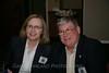 Sue and Russ Naden