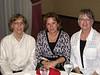 Susan Daniel, Kathy Sloan, Jody Grafft (by Phil Grafft)
